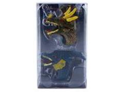 Dragon Rin Multikids BR1077 Sortido - 4