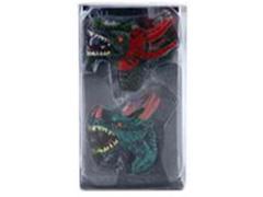 Dragon Rin Multikids BR1077 Sortido - 5