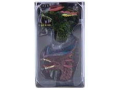 Dragon Rin Multikids BR1077 Sortido - 6
