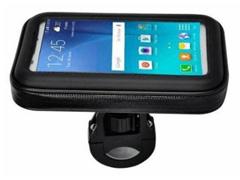 Suporte de Guidão Atrio para Smartphone de Até 5,5 Polegadas - 2