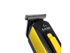 Máquina de Corte Gama Italy Multi-Styler GCX623 Sport 9 em 1 USB - 3