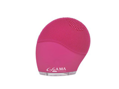 Massageador Facial Gama Italy Moon Cleaner