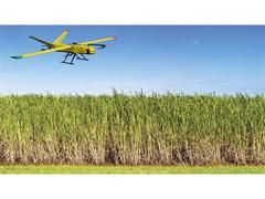 Drone XMobots Nauru 500C Cana VLOS com RTK HAL L1 L2 Voo até 120m - 2