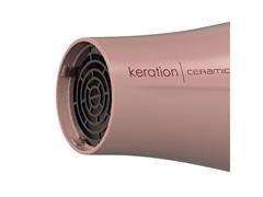 Secador de Cabelos Gama Italy Keration Ceramic Ion 2000W - 1