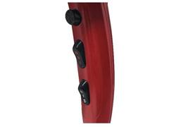 Secador de Cabelos Gama Italy Lumina Íon 2200W - 4