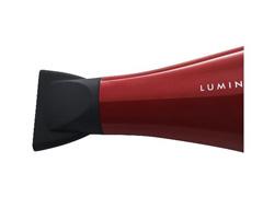 Secador de Cabelos Gama Italy Lumina Íon 2200W - 3