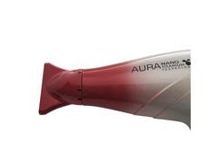 Secador de Cabelos Gama Italy Aura Nano Titanium 2300W - 3