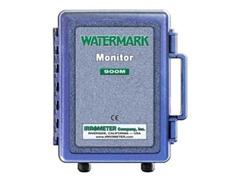 Monitor de Umidade do Solo Watermark 900M (Sem Sensores)