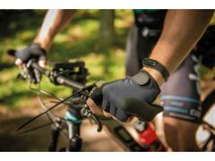 Luva para Ciclismo Tramontina Bicolor Tamanho P - 1