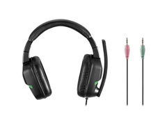 Headset Gamer Warrior Askari PH291 Smartphone / Tablet / Xbox One - 3