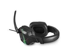 Headset Gamer Warrior Askari PH291 Smartphone / Tablet / Xbox One - 2