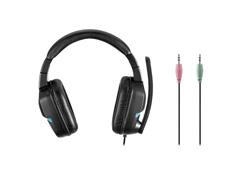 Headset Gamer Warrior Askari PH292 Smartphone / Tablet / PS4 - 3