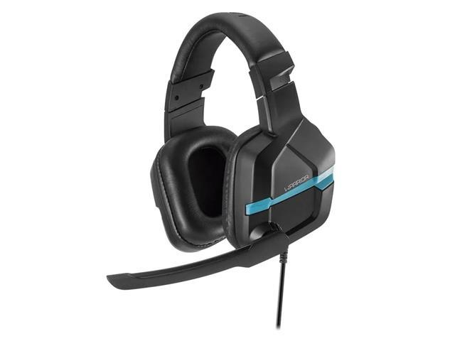 Headset Gamer Warrior Askari PH292 Smartphone / Tablet / PS4