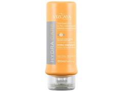 Tratamento Ultra Hidratante Vizcaya Hryda Care 150ml