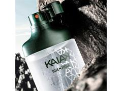 Perfume/Desodorante Colônia Natura Kaiak Aventura Masc 100 ml - 2