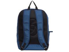 "Mochila Samsonite City Pro para Laptop 15.6"" Azul - 3"