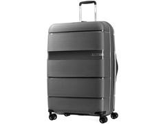Mala de Viagem American Tourister Linex Titanium Grande - 0