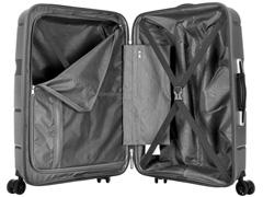 Mala de Viagem American Tourister Linex Titanium Grande - 1