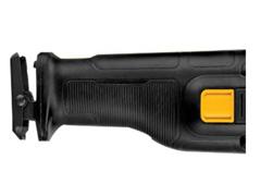 Serra Sabre DeWalt Brushless Flexvolt com 2 Baterias 60V 6Ah - 2