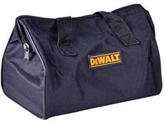 """Parafusadeira de Impacto DeWalt 1/4"""" com 2 Baterias 12V 1,3Ah Bivolt - 4"""