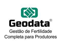 Gestão Completa de Fertilidade de Solo para Produtores - Geodata