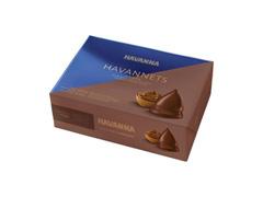 Havannets de Chocolate Havanna 6 Unidades - 2