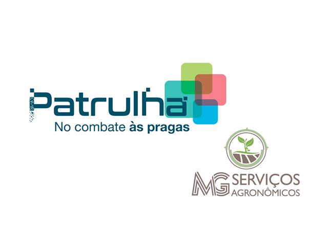 Patrulha - MG Serviços