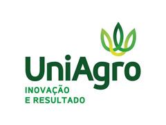 Assistência Técnica Agronômica - Uniagro - 0