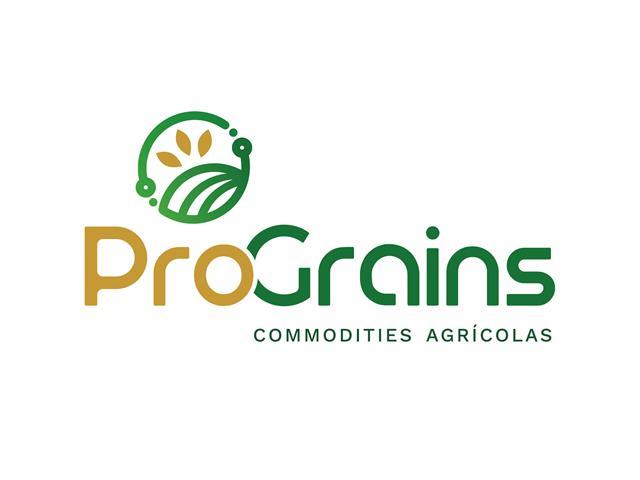 Informativo Diário Mercado de Grãos - ProGrains / Uniagro