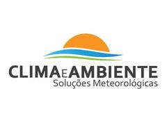 Soluções Meteorológicas e Instrumentos de Medição
