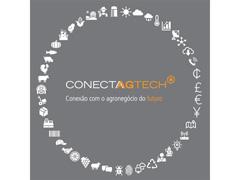 ConectAgtech - 0