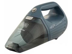 Aspirador de Pó Portátil Black&Decker Elétrico 1200W - 1