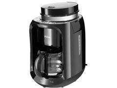 Cafeteira Elétrica Philco Grano Café PCF23P com Moedor Integrado - 0