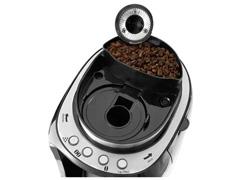 Cafeteira Elétrica Philco Grano Café PCF23P com Moedor Integrado - 4