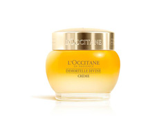 Creme Antissinais L'Occitane en Provence Divine 50ml