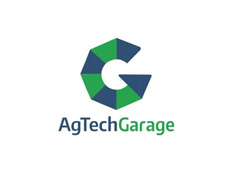 Membership Bayer | Agtech Garage - 0