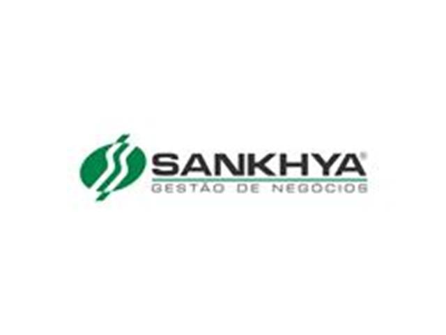 Desenvolvimento e Licenciamento de programas e computador - Sankhya
