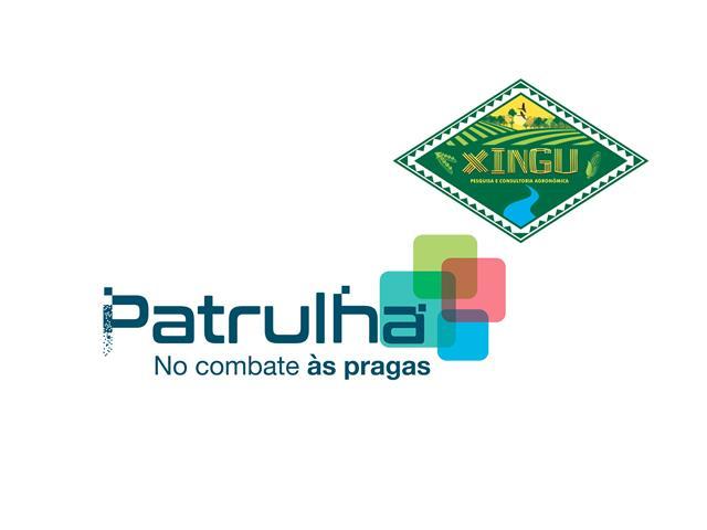 Patrulha - Xingu