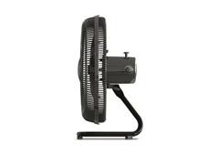 Ventilador de Mesa Mondial turbo Pro 55 Preto 5 Pás - 1