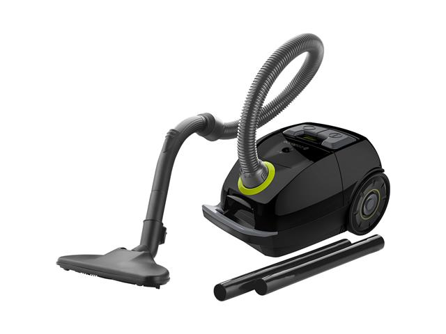 Aspirador de Pó Cadence Power Nexus 1500W