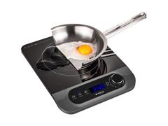 Cooktop por Indução Cadence Perfect Cuisine Preto - 5