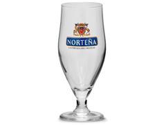 Taça de Vidro para Cerveja Norteña 310ML - 1