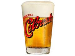 Copo de Vidro para Cerveja Colorado 350ML