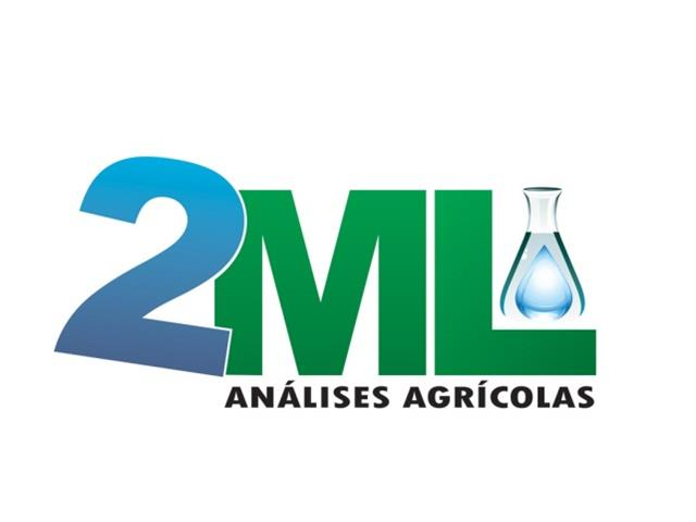 Análise de Solo - 2ML
