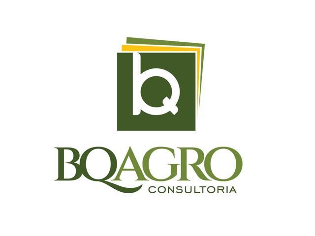 Gestão de Funcionários Rurais - BQ Agro