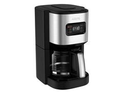 Cafeteira Elétrica Arno Element com Timer e Filtro 1.8 Litros - 2