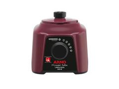 Liquidificador Arno Power Mix Limpa Fácil Vinho 2,5 Lts 550W - 4
