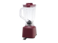 Liquidificador Arno Power Mix Limpa Fácil Vinho 2,5 Lts 550W - 2