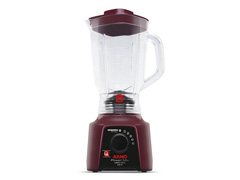 Liquidificador Arno Power Mix Limpa Fácil Vinho 2,5 Lts 550W - 1