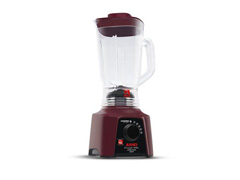 Liquidificador Arno Power Mix Limpa Fácil Vinho 2,5 Lts 550W